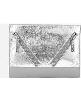 Women's Kalifornia Clutch Bag