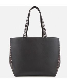 Women's Sport Tote Bag