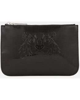 Women's Icons A5 Pouch