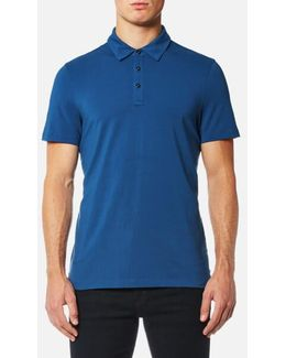 Bryant Performance Polo Shirt