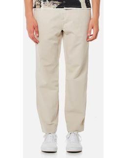 Men's Shadow Trousers
