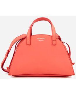 Women's Giada Mini Floater Bag