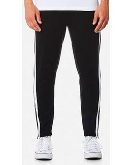 Men's Concept Track Pants