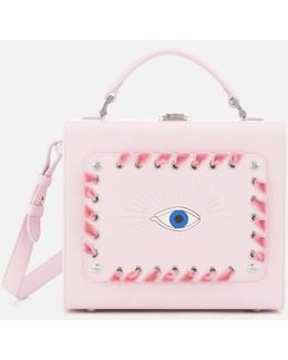 Women's Art Bag