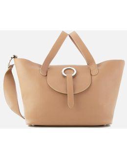 Women's Rose Thela Medium Tote Bag
