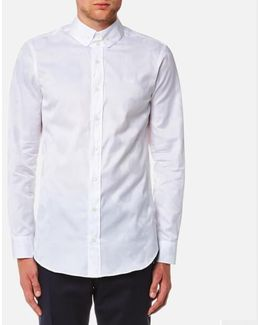 Men's Sun And Moon Krall Shirt