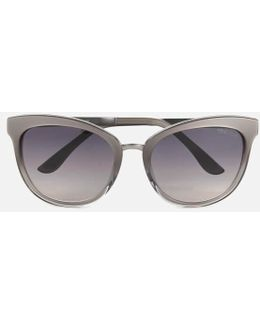 Women's Emma Sunglasses