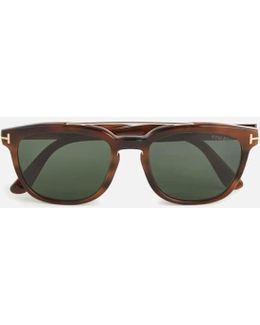 Men's Holt Sunglasses