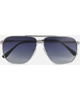 Men's Dominic Sunglasses
