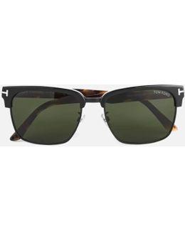 Men's River Sunglasses