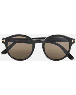 Men's Lucho Sunglasses