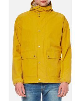 Men's Weir Jacket