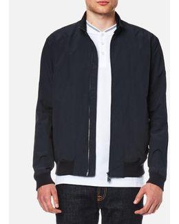 Men's Runnel Jacket