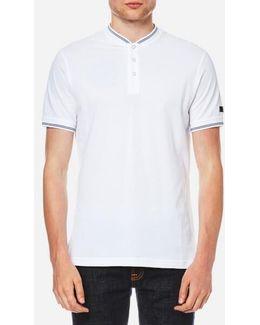 Men's Conor Polo Shirt