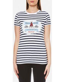 Blakeney T-shirt