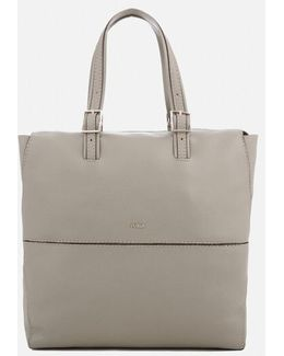 Women's Dori Small Tote Bag