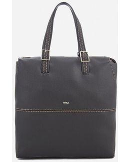 Dori Small Tote Bag