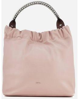 Matilde Medium Top Handle Bag