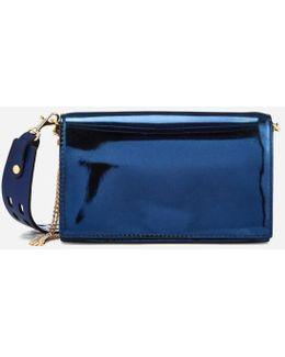 Women's Soiree Cross Body Bag