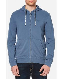 Men's Bantham Hoody