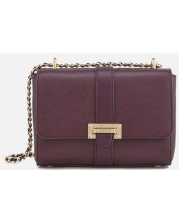Women's Lottie Bag