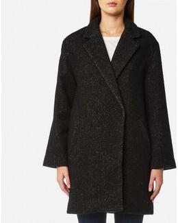Women's Carina Coat