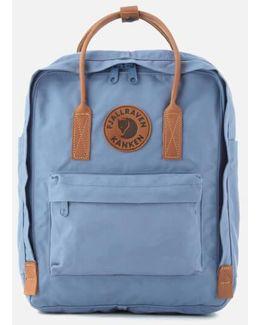 Kanken No.2 Backpack