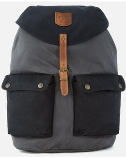 Greenland Backpack Large