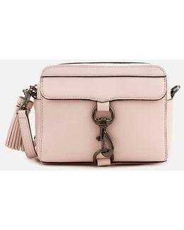Women's M.a.b. Camera Bag