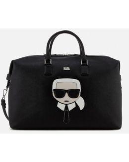 Women's K/ikonik Weekender Bag
