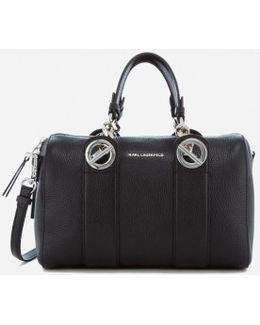 Women's K/kool Duffle Bag