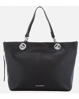 Women's K/kool Hobo Bag
