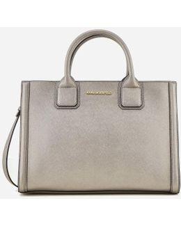 Women's K/klassik Tote Bag