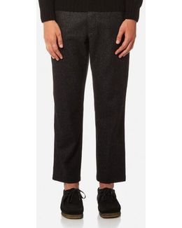 Men's Hand Me Down Trousers