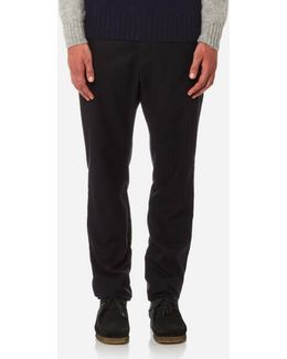 Men's Déjà Vu Trousers