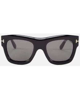 Men's Wagner Sunglasses