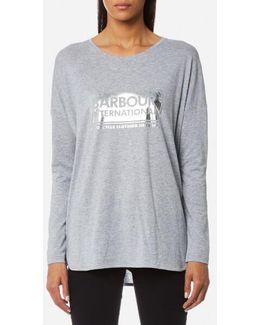 Women's Mallory Tshirt