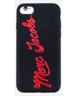 Women's Iphone 7 Case