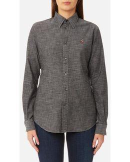 Women's Kendal Shirt