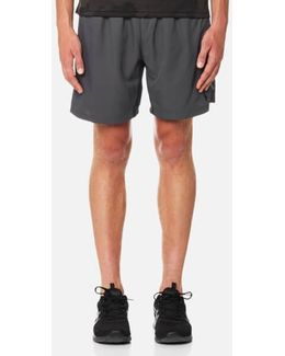 Men's Performance 7 New Core Shorts