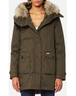 Women's Scarlett Eskimo Coat