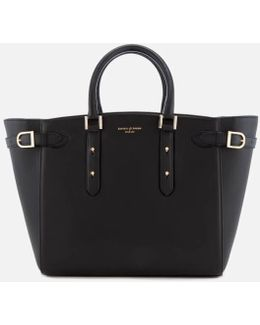 Women's Marylebone Tote Bag