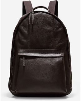 Wayland Backpack
