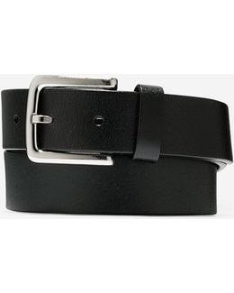 Washington Grand 32mm Belt