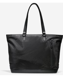 Grand.øs Everyday Day Tote