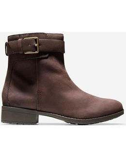 Hastings Waterproof Bootie