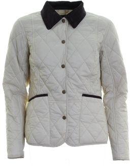 Clover Ladies Liddesdale Jacket