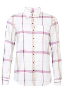 Oxer Ladies Shirt