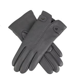 Eleanor Ladies Glove