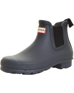 Original Ladies Chelsea Boots